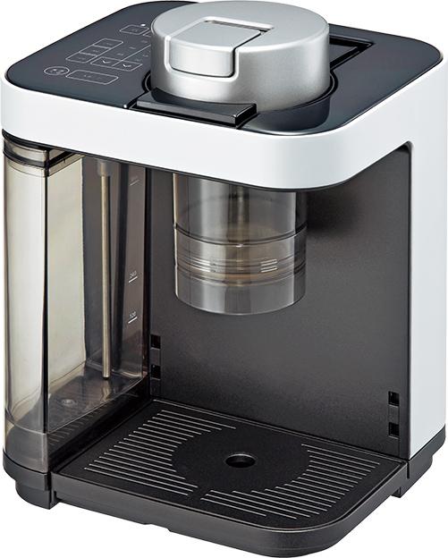 コーヒーメーカー(ACQ-X020)